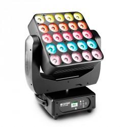 CAMEO CLAM500 AURO MATRIX 500 MATRIZ MOVIL LED 5X5