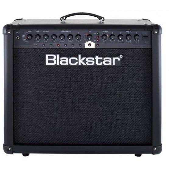 BLACKSTAR ID 60TVP AMPLIFICADOR COMBO GUITARRA