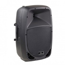 SOUNDSATION GO-SOUND 12A ALTAVOZ ACTIVO