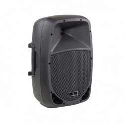 SOUNDSATION GO-SOUND 10A ALTAVOZ ACTIVO