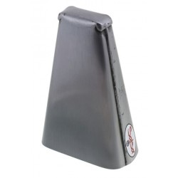 LATIN PERCUSSION ES3 BONGO COWBELL