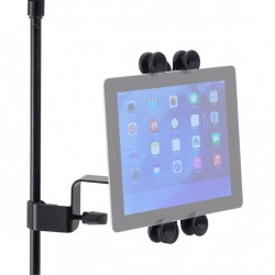 SOUNDSATION TABSTAND-200 SOPORTE PARA TABLET