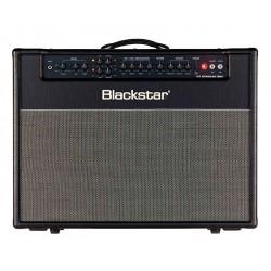 BLACKSTAR HT STAGE 60 212 MKII AMPLIFICADOR GUITARRA