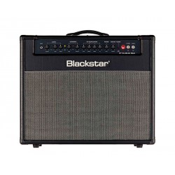 BLACKSTAR HT CLUB 40 MKII AMPLIFICADOR GUITARRA