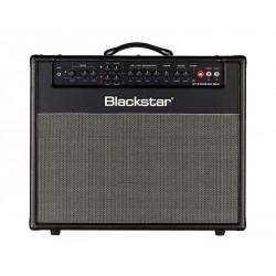 BLACKSTAR HT STAGE 60 112 MKII AMPLIFICADOR GUITARRA