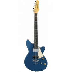 IBANEZ RC520 NM ROADCORE GUITARRA ELECTRICA NAVY METALLIC