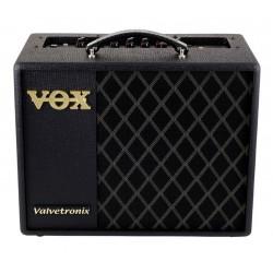 VOX VT20X VTX AMPLIFICADOR GUITARRA