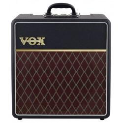 VOX AC4C1 12 AMPLIFICADOR GUITARRA COMBO