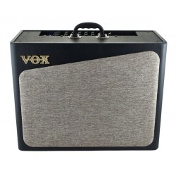 VOX AV60 AMPLIFICADOR GUITARRA