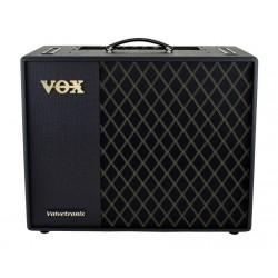 VOX VT100X VTX AMPLIFICADOR GUITARRA