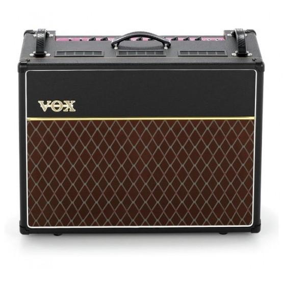 VOX AC30C2X AMPLIFICADOR GUITARRA