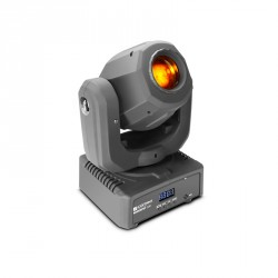 CAMEO NANOSPOT 300 MINICABEZA MOVIL CON LED DE 30W