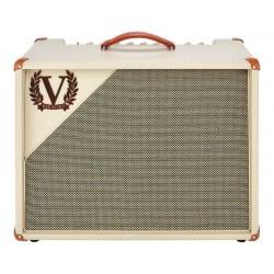 VICTORY AMPS V40 DELUXE DUCHESS COMBO AMPLIFICADOR GUITARRA