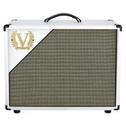 VICTORY AMPS V112WW-65 PANTALLA AMPLIFICADOR GUITARRA