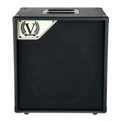 VICTORY AMPS V112CB PANTALLA AMPLIFICADOR GUITARRA