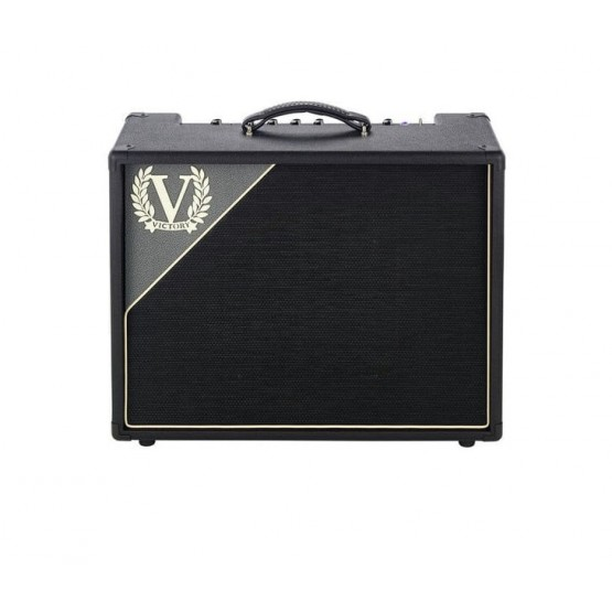 VICTORY AMPS V10 THE BARON AMPLIFICADOR GUITARRA