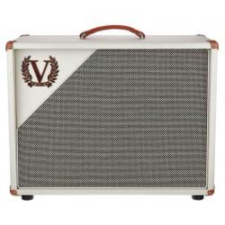 VICTORY AMPS V112WC-75 PANTALLA AMPLIFICADOR GUITARRA