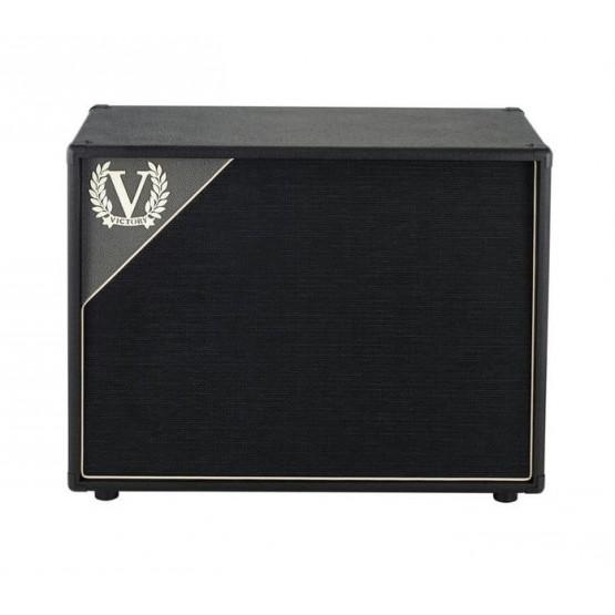 VICTORY AMPS V212S PANTALLA GUITARRA 2X12
