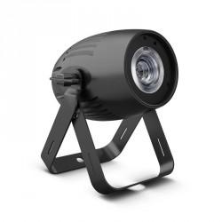 CAMEO QSPOT40 RGBW FOCO PAR LED INTERIOR