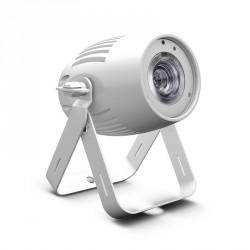 CAMEO QSPOT40 CW WH FOCO PAR LED INTERIOR BLANCO