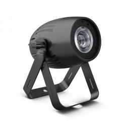 CAMEO QSPOT40 CW FOCO PAR LED INTERIOR