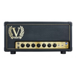 VICTORY AMPS THE SHERIFF 44 AMPLIFICADOR CABEZAL GUITARRA