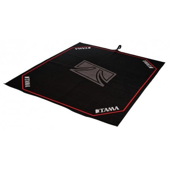 Tienda alfombras barcelona affordable tienda alfombras - Alfombras persas barcelona ...