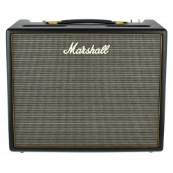 MARSHALL ORIGIN 20 COMBO AMPLIFICADOR GUITARRA