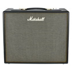 MARSHALL ORIGIN 50 COMBO AMPLIFICADOR GUITARRA