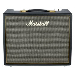 MARSHALL ORIGIN 5 AMPLIFICADOR GUITARRA