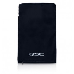 QSC K10 OUTDOOR FUNDA ALTAVOZ K10.2