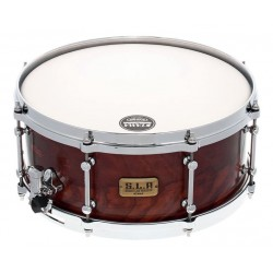 TAMA LSP146WSS SOUND LAB PROJECT CAJA BATERIA 14X6 FAT SPRUCE