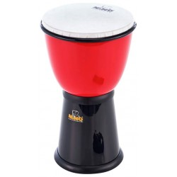 NINO PERCUSSION 18RB DJEMBE.