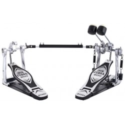 TAMA HP200PTW IRON COBRA PEDAL DOBLE BOMBO