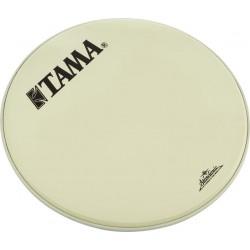 TAMA CT22BMOT PARCHE BOMBO 22 BLANCO STARCLASSIC