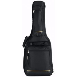 ROCKBAG RB20608B FUNDA GUITARRA ESPAÑOLA 30MM