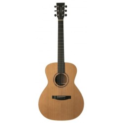 LAKEWOOD M14 GUITARRA ACUSTICA GRAND CONCERT NATURAL
