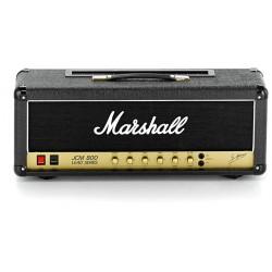 MARSHALL 2203 CABEZAL AMPLIFICADOR GUITARRA VALVULAS 100W VINTAGE