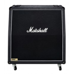 MARSHALL 1960A BAFLE PANTALLA GUITARRA 300W 4X12