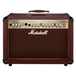 MARSHALL AS50D COMBO AMPLIFICADOR GUITARRA ACUSTICA