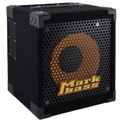 MARKBASS MINI CMD121P AMPLIFICADOR BAJO