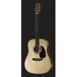 MARTIN HD28 GUITARRA ACUSTICA DREADNOUGHT NATURAL