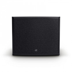 LD SYSTEMS STINGER SUB 18A G3 SUBWOOFER ACTIVO PARA PA