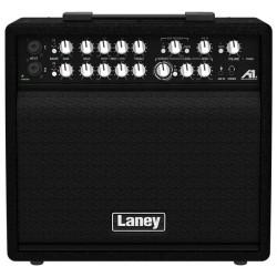 LANEY A1+ AMPLIFICADOR GUITARRA ACUSTICA
