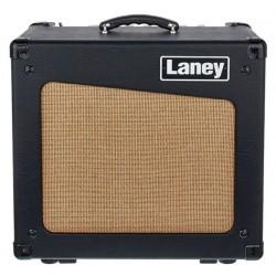 LANEY CUB12R AMPLIFICADOR GUITARRA REVERB