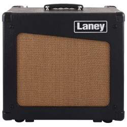 LANEY CUB12 AMPLIFICADOR GUITARRA
