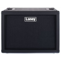 LANEY IRT112 PANTALLA AMPLIFICADOR GUITARRA 1X12