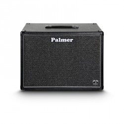 PALMER CAB112RGN B REIGNMAKER PANTALLA AMPLIFICADOR GUITARRA 1X12 16 OHMIOS