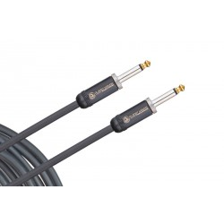 PLANET WAVES AMSG20 AMERICAN STAGE CABLE INSTRUMENTO 6 METROS