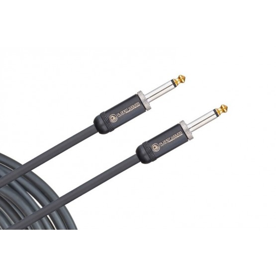 PLANET WAVES AMSG15 AMERICAN STAGE CABLE INSTRUMENTO 4.5 METROS